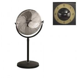 SFI45 Ventilátor
