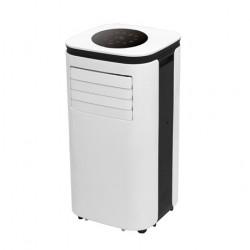 OMAC2016C1 Mobil klíma hűtő fűtő