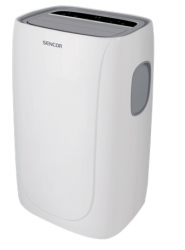SACMT9020C Mobil klíma