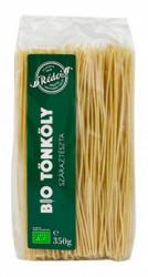 Bio tönköly fehér spagetti (350 g)