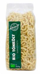 Bio tönköly fehér szarvacska (350 g)