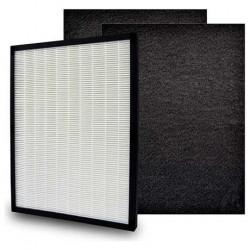 0350022 Légtisztító filter szett