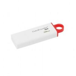 DTIG4/32GB Pendrive