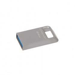 DTMC3/64GB Pendrive