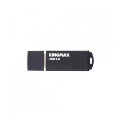 KM08GMB03B 8 GB, USB 3.0