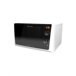 EMS21400W Mikrohullámú sütő