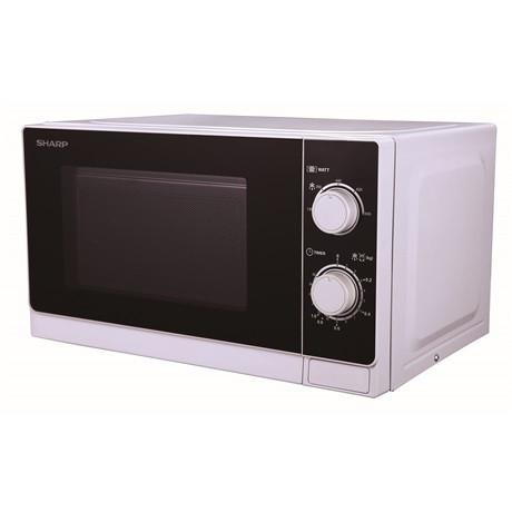 R200WW Mikrohullámú sütő