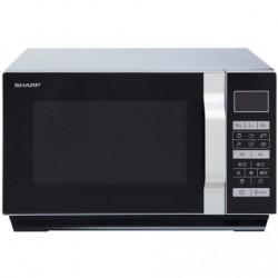 R760S Mikrohullámú sütő