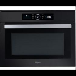 AMW506NB Mikrohullámú sütő beépíthető