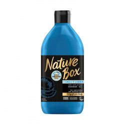Hajbalzsam Nature box kókusz 385 ml