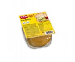 gluténmentes pan blanco kenyér
