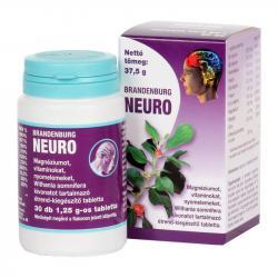 neuro tabletta