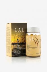 omega-3 eco kapszula