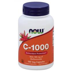 c-1000 kapszula+bioflavonoid