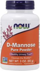 d-mannose powder porkészítmény