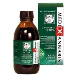 medicannabis-olaj