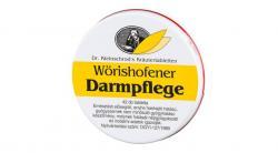w.darmpflege tabletta