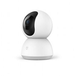 (1704) MI HOME SECURITY CAMERA 360 1080P Biztonsági kamera