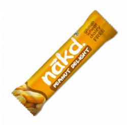 Peanut delight (35 g)