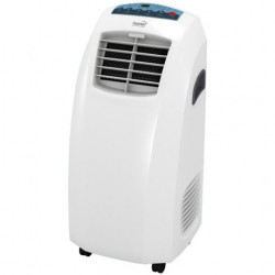 ACM 9000 Mobil klíma