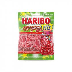 Gumicukor Haribo spagetti 75g
