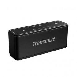 Element Mega SoundPulse Bluetooth hangszóró