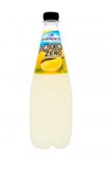 Zero üdítőital limone, 750 ml
