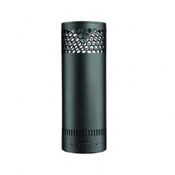 SP891BKH HEX SL Bluetooth hangszóró