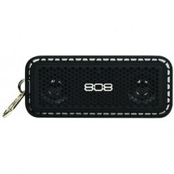 SPR100BK XS Bluetooth hangszóró
