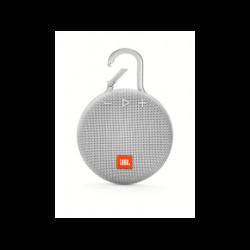 CLIP3 FEHÉR Bluetooth hangszóró