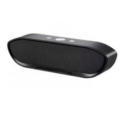 NWS-55 BLACK Bluetooth hangszóró