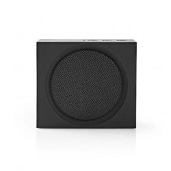 SPBT2000BK Bluetooth hangszóró