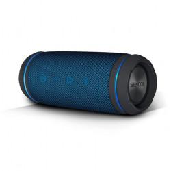 SSS 6100N SIRIUS MINI BLUE Bluetooth hangszóró