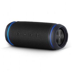 SSS 6400N SIRIUS BLACK Bluetooth hangszóró