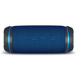 SSS 6400N SIRIUS BLUE Bluetooth hangszóró