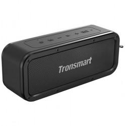 ELEMENT FORCE BLACK Bluetooth hangszóró