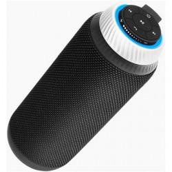 ELEMENT T6 BLACK Bluetooth hangszóró