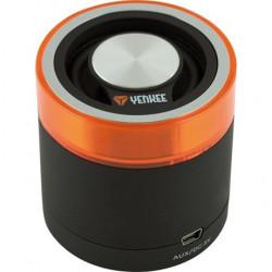 YSP3001 Bluetooth hangszóró