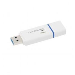 DTIG4/16GB Pendrive