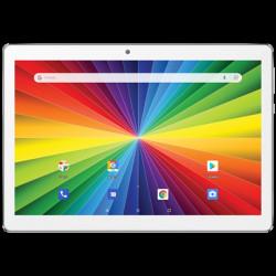 ACCESS Q114C Tablet