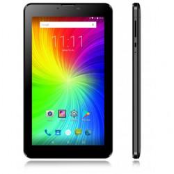 ACCESS Q784C Tablet