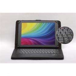 BT100 Bluetooth tablet tok