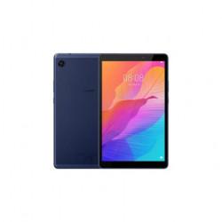 MATEPAD T8 2/16GB LTE, BLUE Tablet