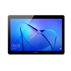 MEDIAPAD T3 10.0 2/16GB LTE, GRAY Tablet