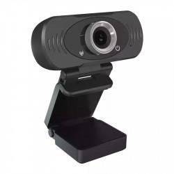 Imilab W88S USB webkamera