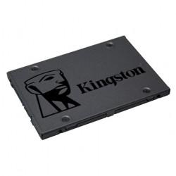 SA400S37/480G SSD meghajtó