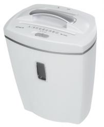 580XCD (fehér)