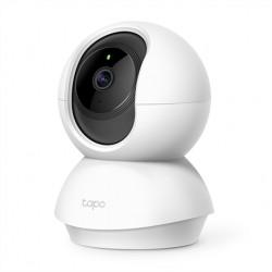 TAPO C200 Wifi kamera