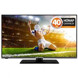 TVH32R552STWEB Hd smart led tv
