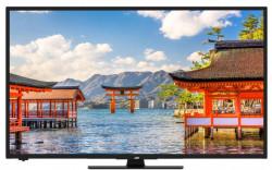 LT32VF5905 Full hd smart led tv